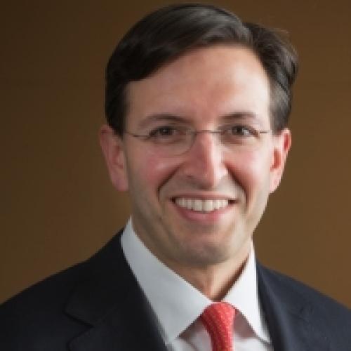 Amir Dan Rubin