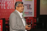 Satya Mahesh - Associate Director and Head of SFE, Merck