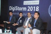 DigiStorm 2018