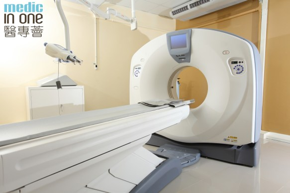 CT Scan_154334978