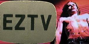 FEA-EZTV