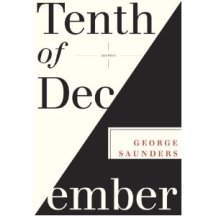 Tenth_of_December