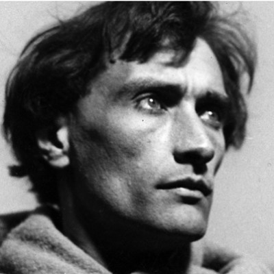 http://www.biography.com/people/antonin-artaud-9189906