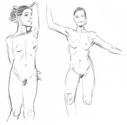 LifeDrawing08