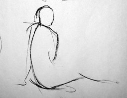 LifeDrawing16
