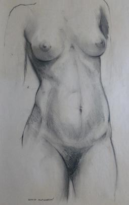 LifeDrawing19
