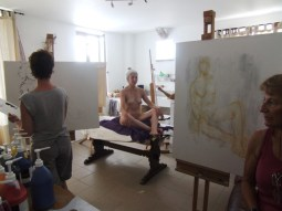 LifeDrawing25