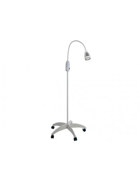 mediciva online vendita di accessori elettromedicali