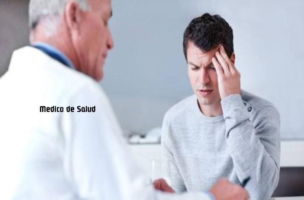 Enfermedades y trastornos autoinmunes comunes