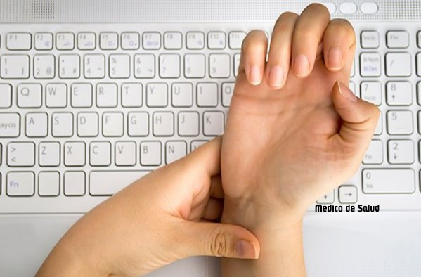 Palmaris Longus Pain dolor de la muñeca o palmaris longus Dolor de la Muñeca o Palmaris Longus Screenshot 23 2
