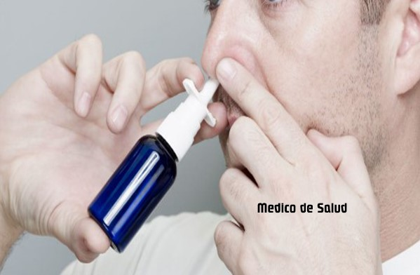 Opciones de tratamiento  olor metálico en la nariz: posibles causas Olor metálico en la nariz: posibles causas Screenshot 24 20