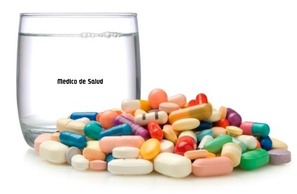 3 opciones de tratamiento para Gracilis 3 opciones de tratamiento para el dolor gracilis 3 opciones de tratamiento para el Dolor Gracilis Screenshot 26 2