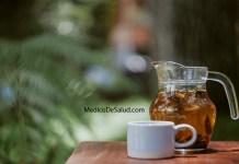 Los 10 mejores usos y beneficios del aceite de árbol de té