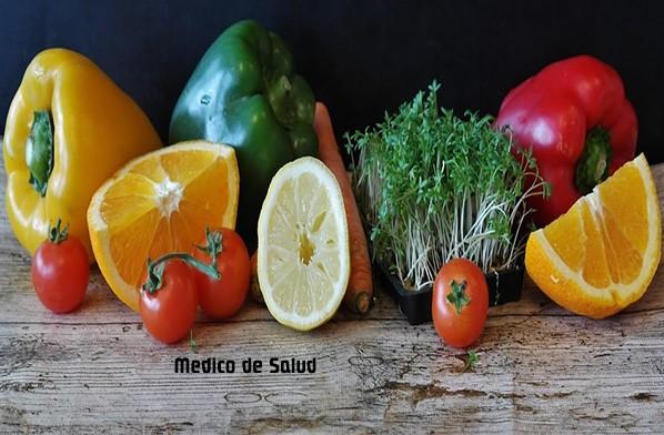 Nutrición: ¿Qué es y por qué es importante?