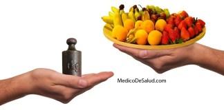 ¿Cuáles son los peligros del exceso de ingesta de vitaminas?