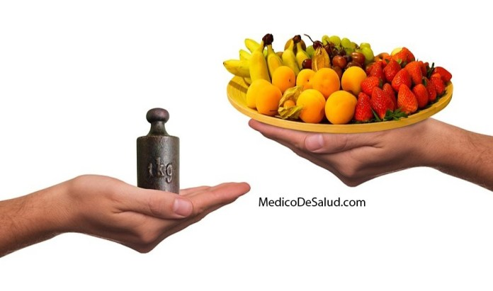 ¿Cuáles son los peligros del exceso de ingesta de vitaminas? beneficios de tomar vitaminas c y e Beneficios de tomar vitaminas C y E Screenshot 39 2