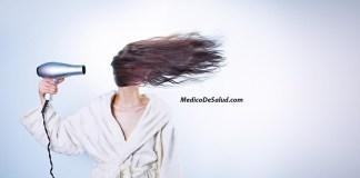 BALAYAGE o MECHAS CALIFORNIANAS | VERDADERO-FALSO DE LA COLORACION QUÍMICA DEL CABELLO