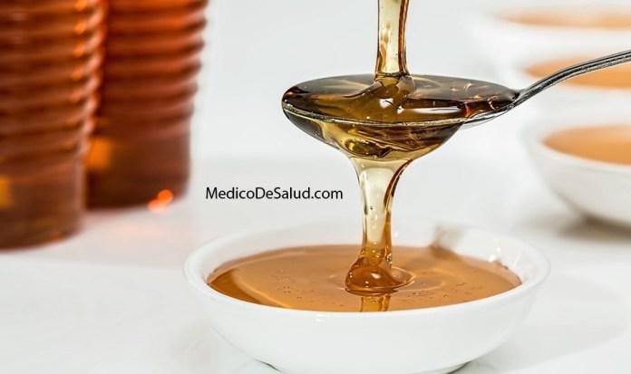 Miel como curar una quemadura: 11 tratamientos que funcionan Como Curar una Quemadura: 11 Tratamientos que Funcionan Screenshot 42 3