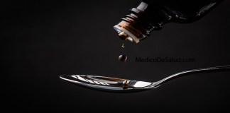 ¿Codeína es un narcótico? 20 razones para nunca usar jarabe para la tos con codeína