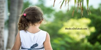 Signos de autismo que no quiere ignorar