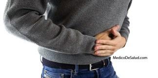 Cómo detener la diarrea rápidamente