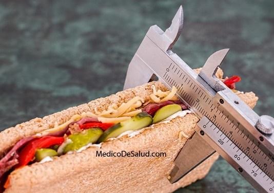 Dieta Cetogénica | Beneficios, Perdida de Peso | Todo lo que debería Saber