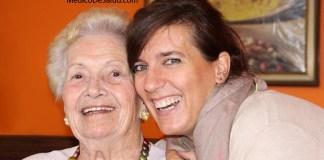 Síntomas de la menopausia a observar y formas de aliviarlos