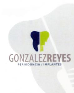 periodoncista1