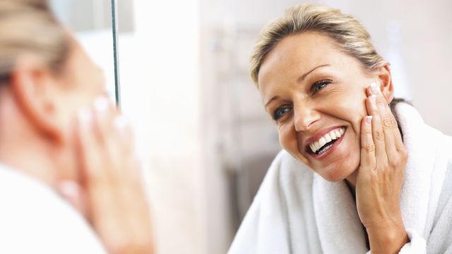 ¿Qué Es Un Tratamiento De Canales?
