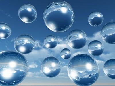 La Ozonoterapia