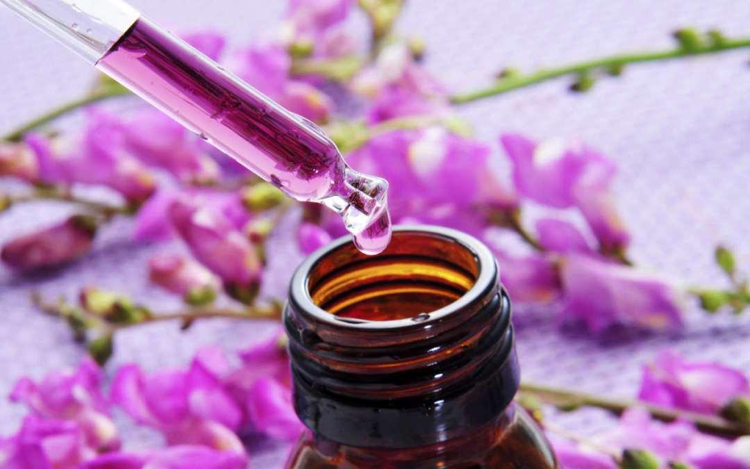 Mitos sobre la homeopatía
