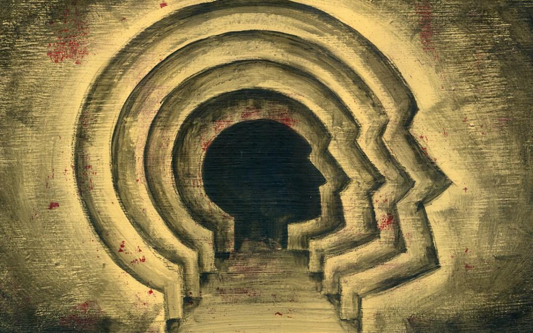 ¿Psicólogo o Psiquiatra?