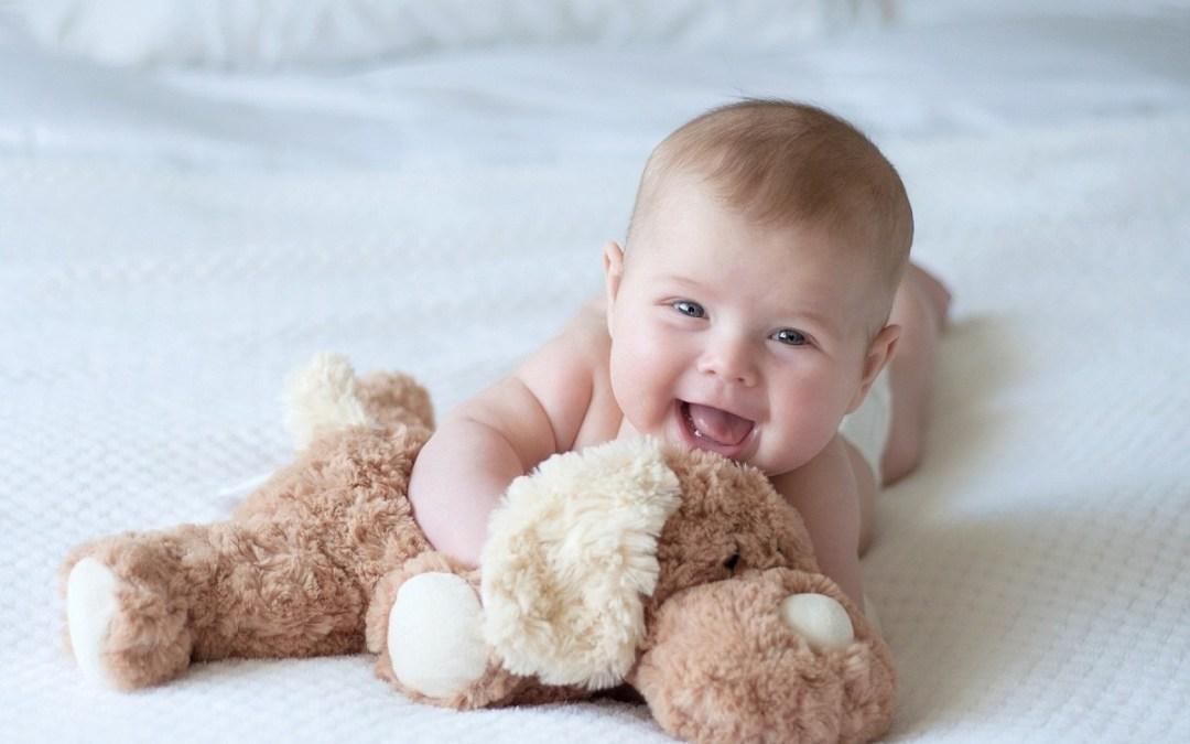 ¿Cómo detectar cardiopatías en los bebes y niños?