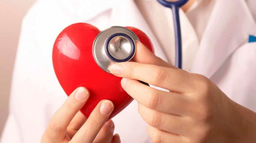 Diez consejos para prevenir las enfermedades cardiovasculares.