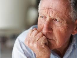 Cuáles son los primeros síntomas del Parkinson