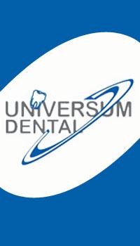 Proveedor-dental-universum
