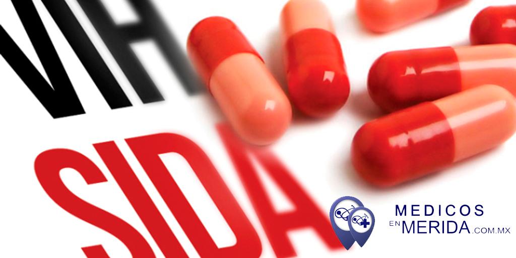 Virus del VIH: métodos para prevenirlo