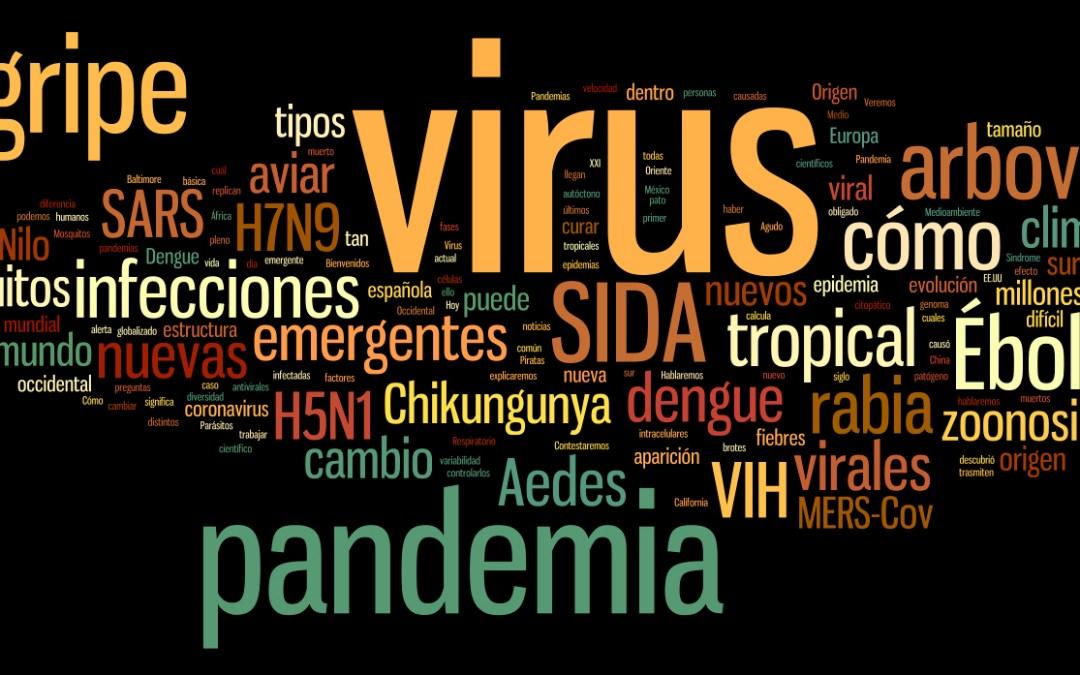 Epidemias que marcaron la historia