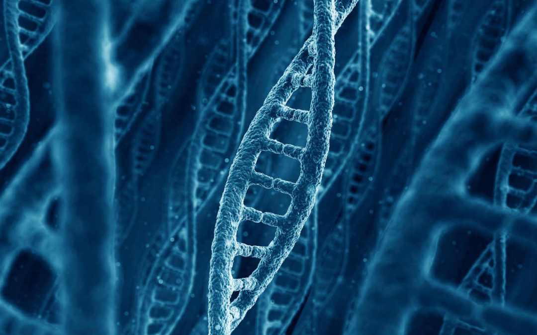 Trastornos geneticos mas comunes