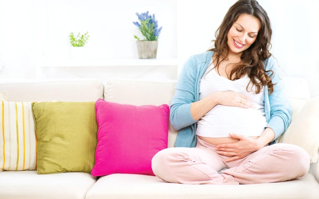 Como funcionan las pruebas de embarazo por sangre