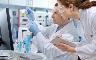 Nuevos avances diagnósticos y terapéuticos para las enfermedades alérgicas