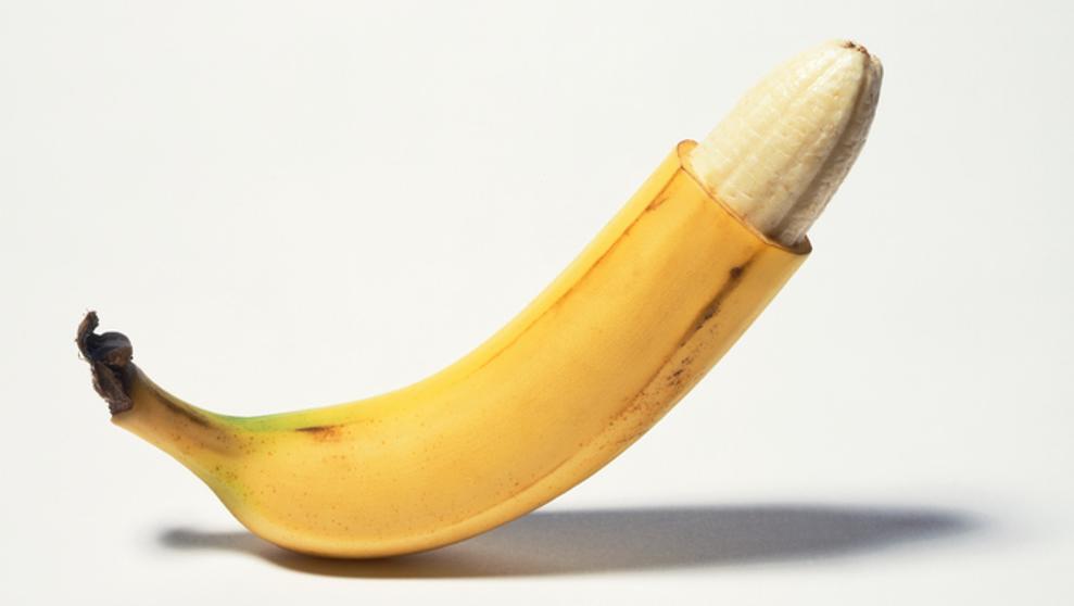 Circuncisión: