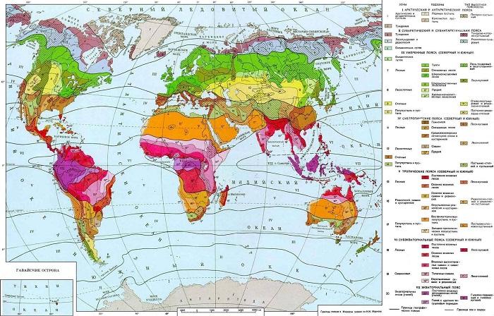 Rádioaktívny izotop datovania fosílie
