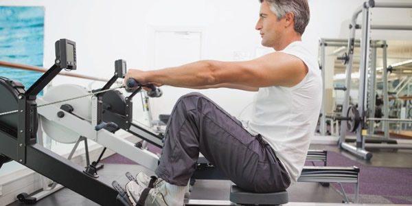 Cuidados em Saúde para Homens entre 35 e 55 anos: como manter a saúde à medida em que envelhecemos