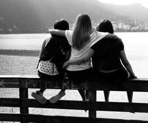 abraco_amizade