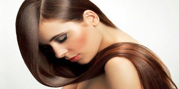 8 dicas extremamente simples para ter um cabelo perfeito