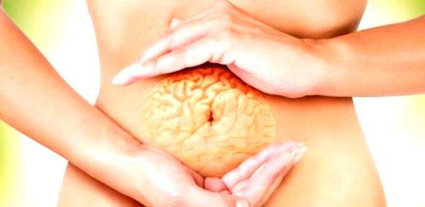 Como testar sua saúde intestinal em casa