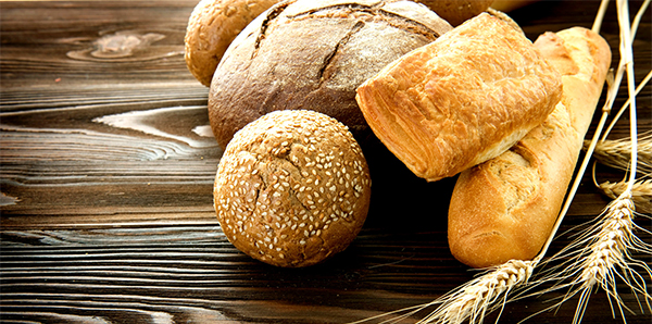 dieta-gluten-free-site