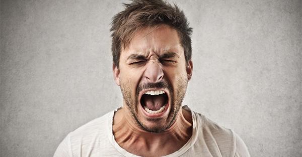 expressar-a-raiva-site