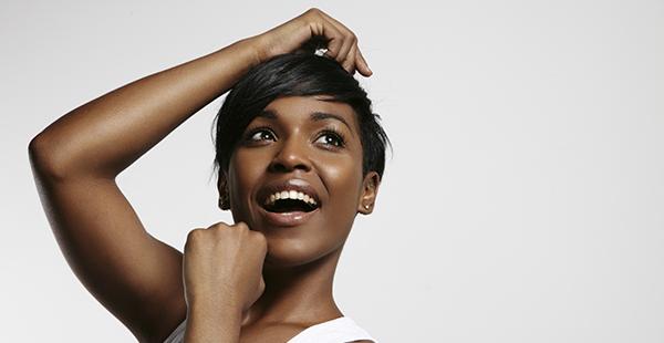 Como melhorar sua pele através da alimentação
